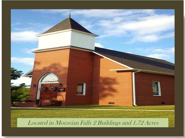 Real Estate for Sale, ListingId: 31767161, Moravian Falls,NC28654