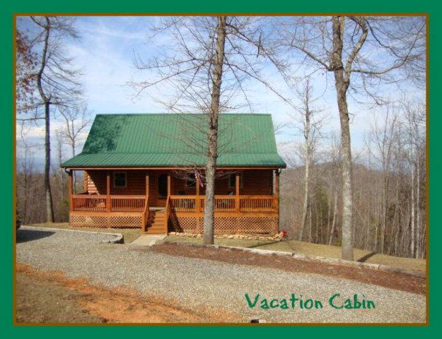 Real Estate for Sale, ListingId: 31987698, Boomer,NC28606