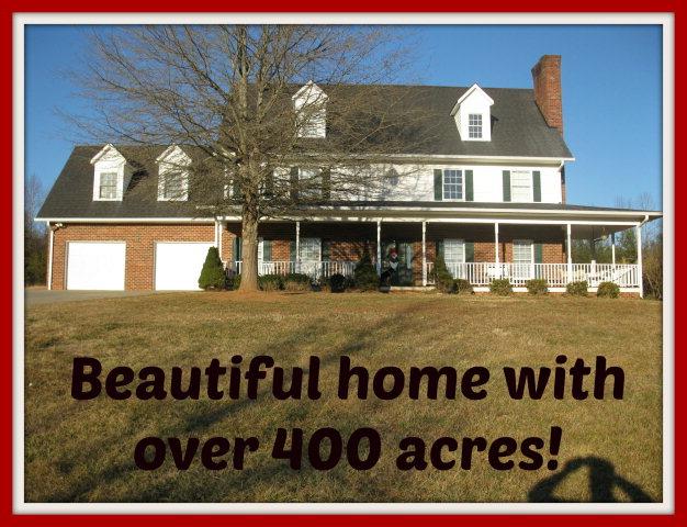 Real Estate for Sale, ListingId: 32001127, Boomer,NC28606