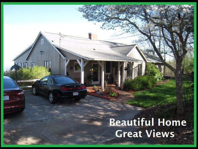 Real Estate for Sale, ListingId: 32857671, Moravian Falls,NC28654