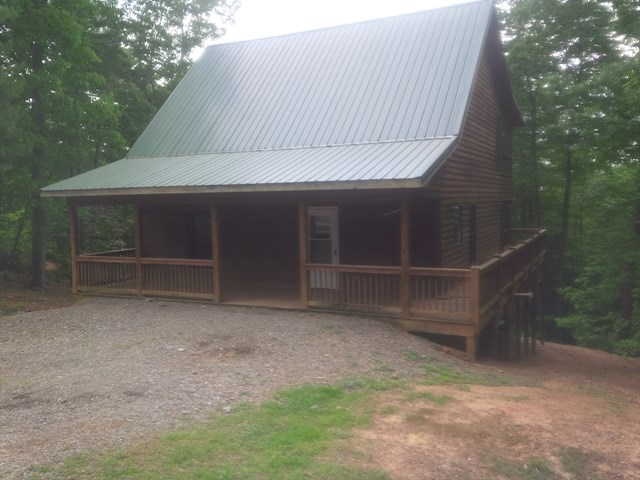 Photo of 146 Rich Pine Dr  Purlear  NC