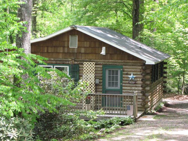Real Estate for Sale, ListingId: 33537406, Sparta,NC28675