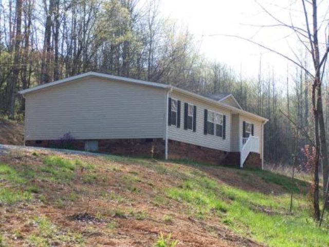 Real Estate for Sale, ListingId: 33677889, Ronda,NC28670