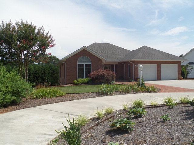Real Estate for Sale, ListingId: 34143738, Moravian Falls,NC28654