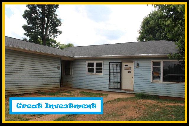 Real Estate for Sale, ListingId: 34367331, Ronda,NC28670