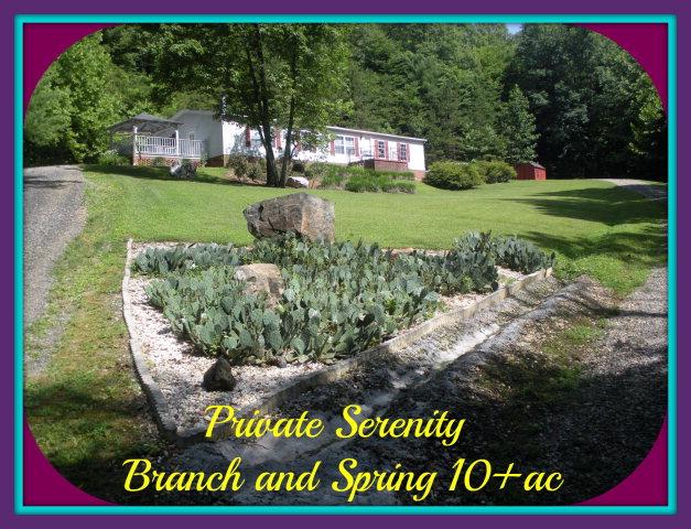 Real Estate for Sale, ListingId: 34438841, Ronda,NC28670