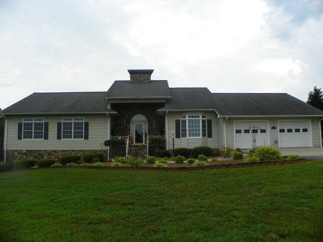 Real Estate for Sale, ListingId: 34556399, Ronda,NC28670