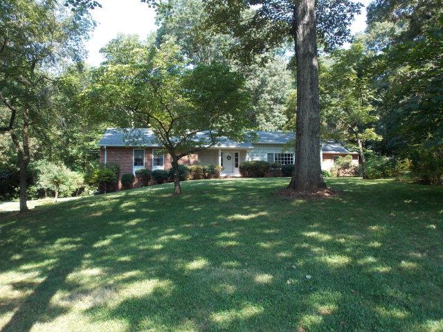 Real Estate for Sale, ListingId: 34726825, Ronda,NC28670