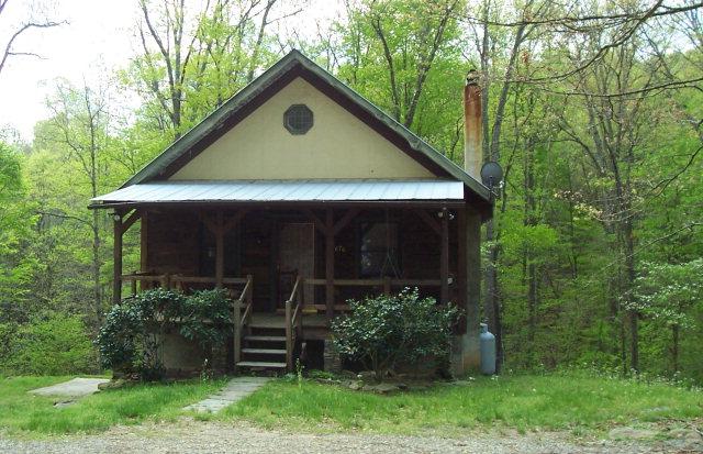 Real Estate for Sale, ListingId: 34734879, Ronda,NC28670