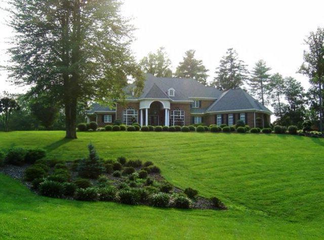 Real Estate for Sale, ListingId: 34878207, Wilkesboro,NC28697