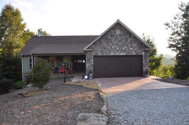Real Estate for Sale, ListingId: 35071726, Boomer,NC28606