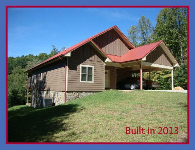 Real Estate for Sale, ListingId: 35390015, Moravian Falls,NC28654