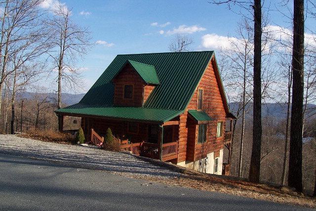 Real Estate for Sale, ListingId: 35402230, Boomer,NC28606