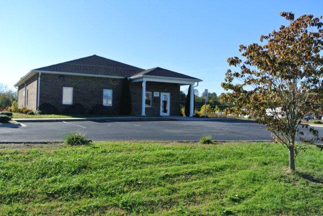 Real Estate for Sale, ListingId: 35924186, N Wilkesboro,NC28659