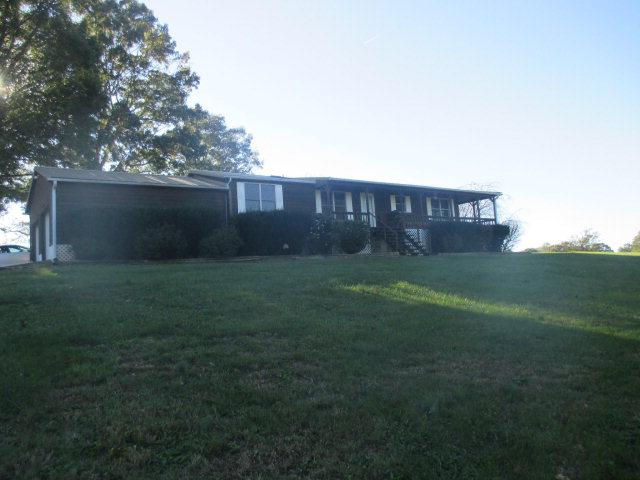 Real Estate for Sale, ListingId: 35975739, Boomer,NC28606