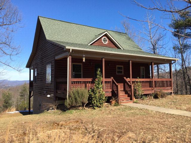 Real Estate for Sale, ListingId: 37132045, Boomer,NC28606