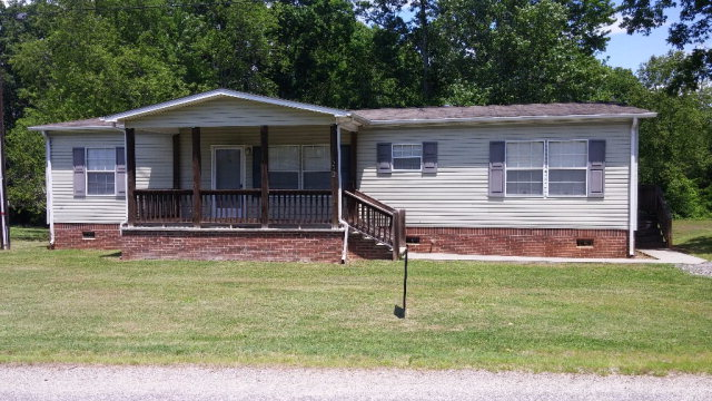 Photo of 232 Brewer Rd  Hays  NC