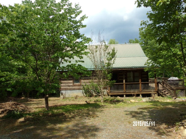 Photo of 295 Little Bell Dr  Traphill  NC