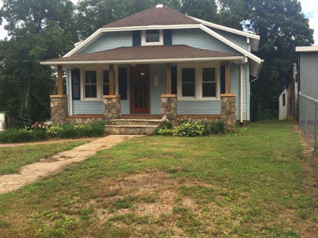 Photo of 1121 Boone Trail  N Wilkesboro  NC