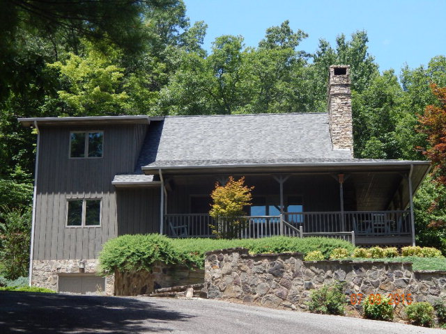 Photo of 710 Bell Mountain Rd  Hays  NC
