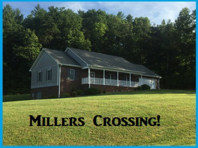 Photo of 135 Lexi Dr  Millers Creek  NC