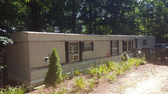 Photo of 541 Mitchell Mill Rd  N Wilkesboro  NC