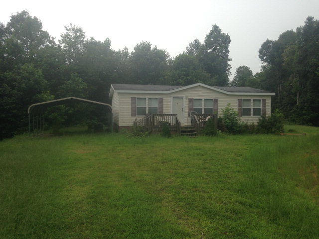 Photo of 2829 N Marley Ford Rd  Ferguson  NC