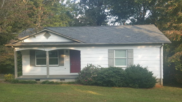 Photo of 275 Monteith Acres Rd  Hays  NC