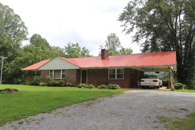 Homes For Rent In Deep Gap Nc