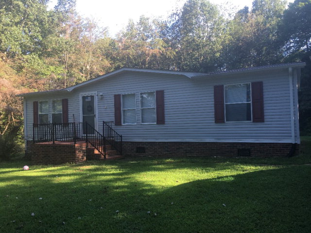 Photo of 674 Sawyer Rd  Hays  NC