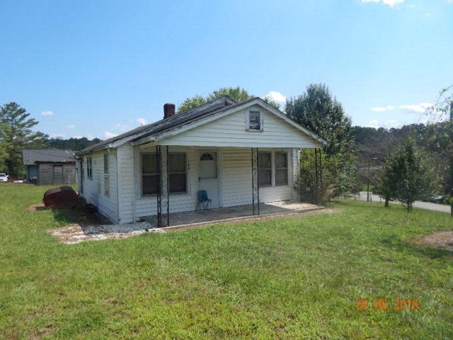 Photo of 168 W F Gaddy Rd  N Wilkesboro  NC