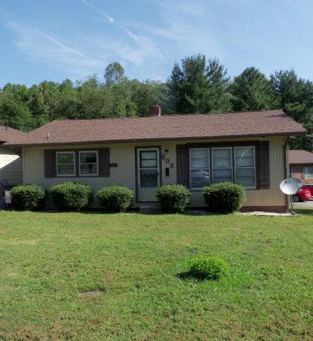 Photo of 602 S Spruce St  Wilkesboro  NC