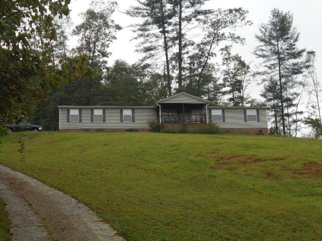 Photo of 1114 Parks Ridge Rd  Wilkesboro  NC