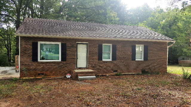 Photo of 7647 Pine St  Rural Hall  NC