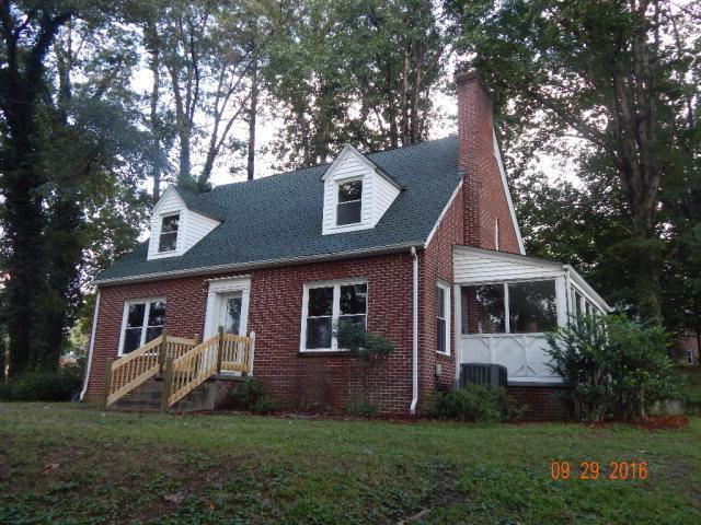 Photo of 245 Oakwoods Rd  Wilkesboro  NC