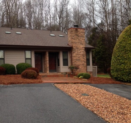 Photo of 1577 Ivy Trace  Wilkesboro  NC