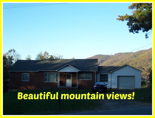 Photo of 13551 Hwy 16 N  Millers Creek  NC