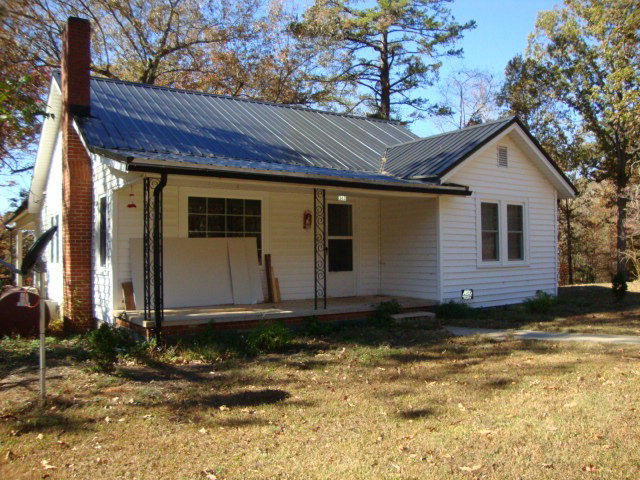 Photo of 363 Taylor Springs Rd  Union Grove  NC