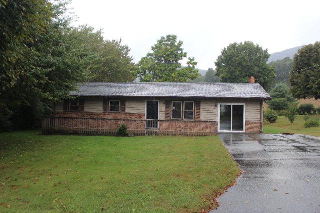 Photo of 169 Wyatt Lane Dr  West Jefferson  NC