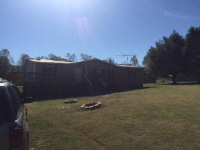 Photo of 1016 Oak Ln  Jonesville  NC