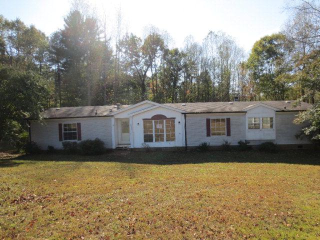 Photo of 3759 Elledge Mill Rd  N Wilkesboro  NC
