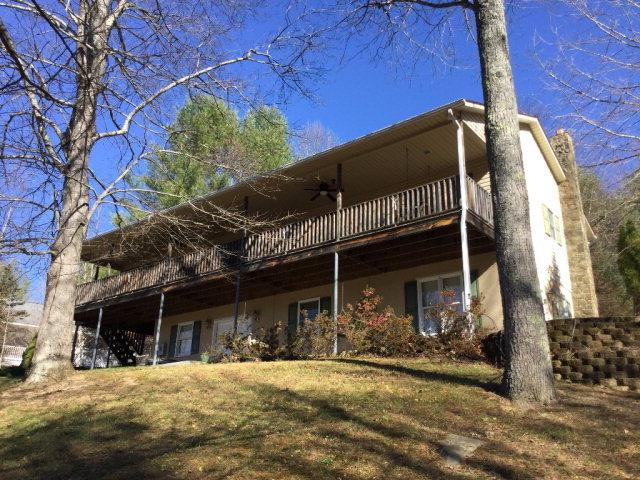 Photo of 326 Bertie Circle  Piney Creek  NC