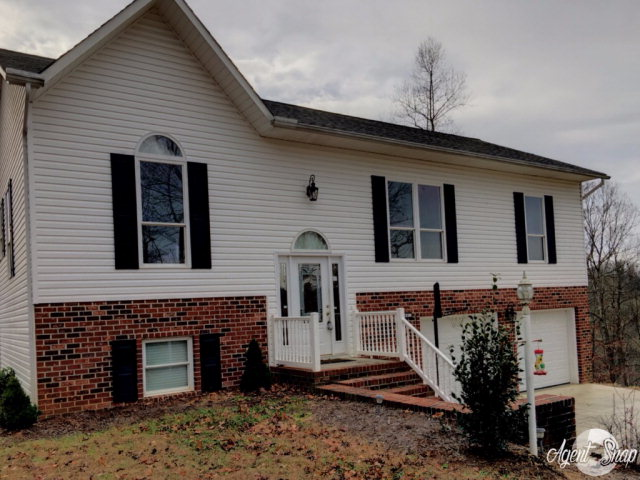 Photo of 380 Robin Woods Crt  Moravian Falls  NC