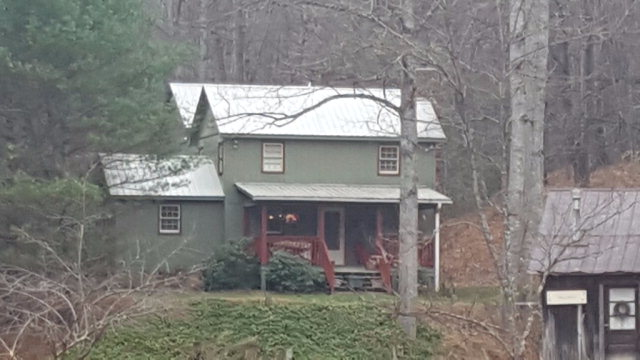 Photo of 4238 Cabin Creek Rd  Hays  NC