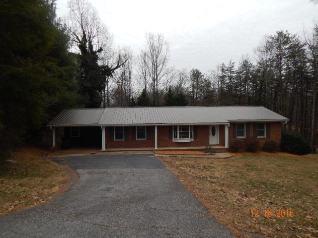Photo of 375 Brookcrest Cir  Millers Creek  NC