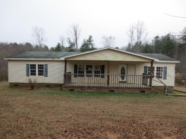 Photo of 260 Ridge Top Rd  N Wilkesboro  NC