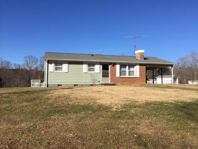 Photo of 198 Benton Ln  N Wilkesboro  NC