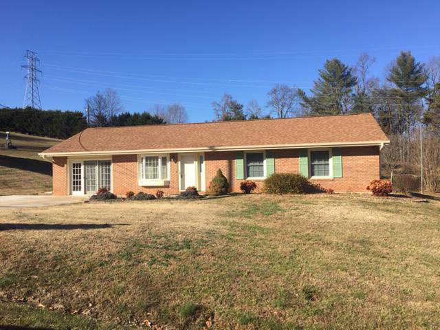 Photo of 159 Brook Valley St  Millers Creek  NC