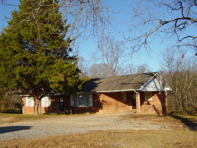 Photo of 219 Oak Valley Drive  Moravian Falls  NC