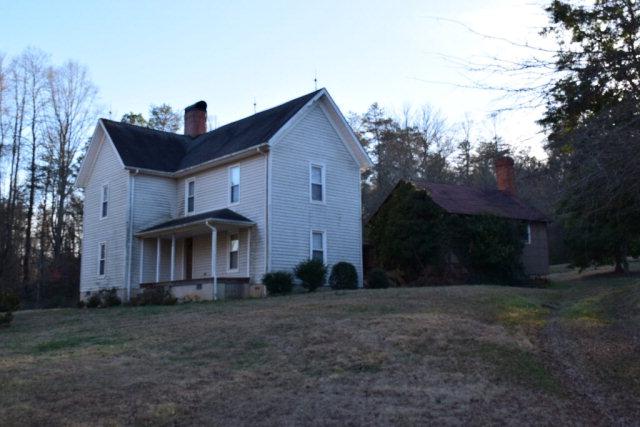 Photo of 3906 Statesville Rd  Wilkesboro  NC